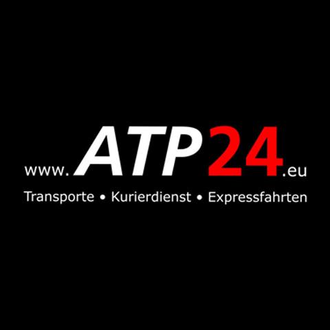 ATP24