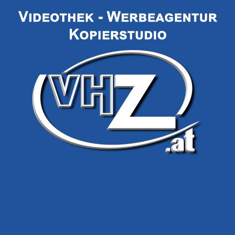 Video & Hifi Z