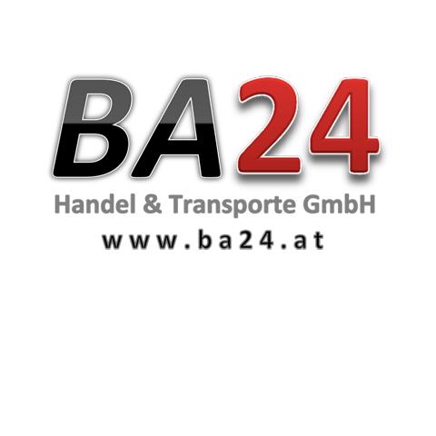 BA24 - Handel & Transport